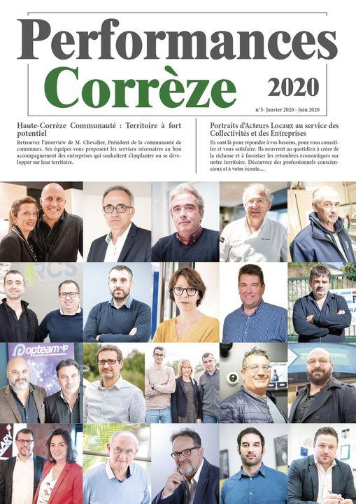 Couverture_performance_correze